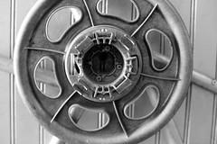tire(0.0), automotive tire(0.0), automotive exterior(0.0), wheel(0.0), rim(0.0), steering wheel(0.0), city car(0.0), spoke(0.0), alloy wheel(1.0),