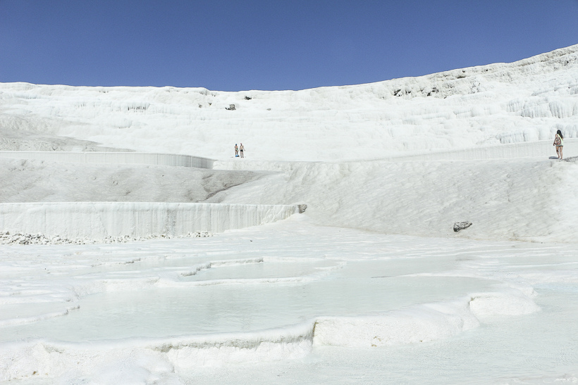 Pamukkale Travel Guide nakedgloryvera-13