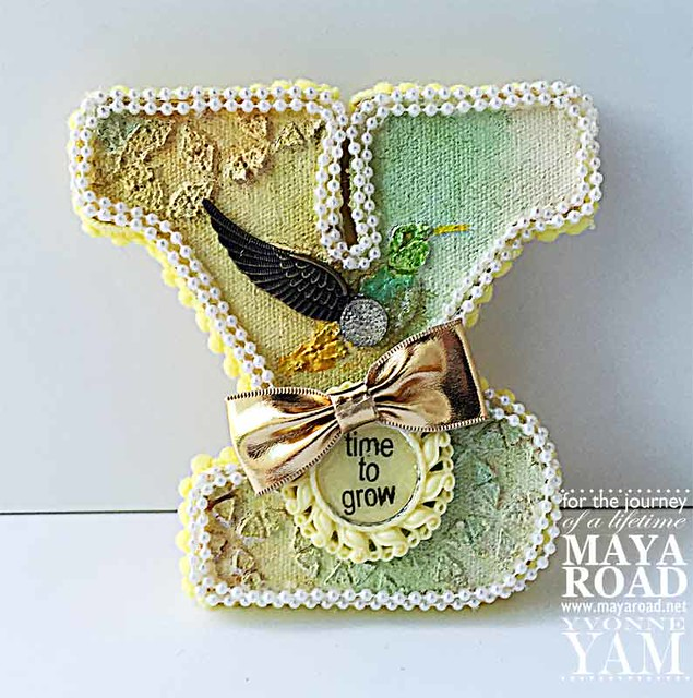 Altered-monogram-by-Yvonne-Yam-for-Maya-Road