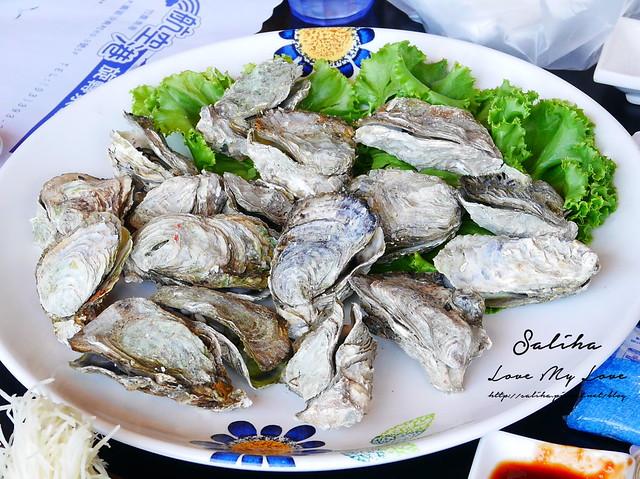 桃園竹圍海鮮餐廳推薦 (29)