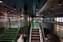 Metro 00844