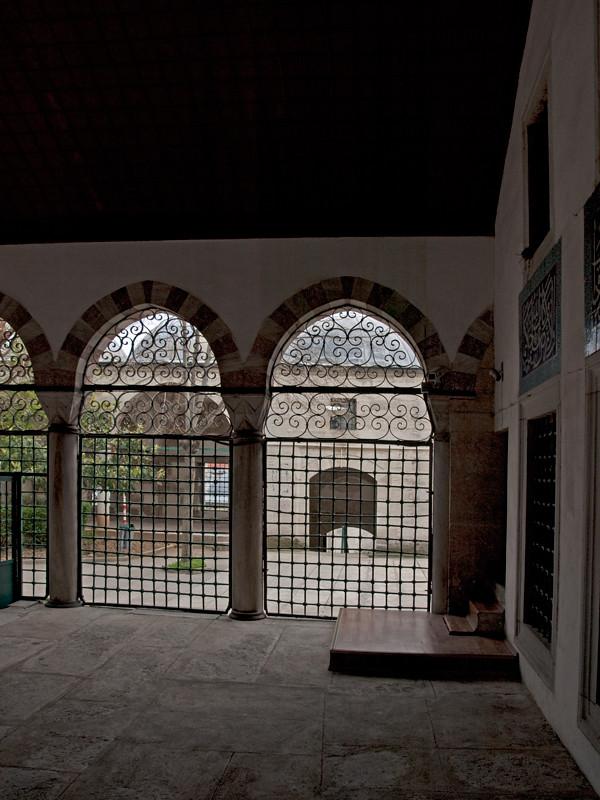 istanbul-az14st