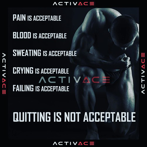 #motivation #inspiration #fitness #fitnessmotivation #weightloss #weightlossjourney #fatloss #diet #workout #follow #uk #fit #fitnessaddict #bodybuilding #bodygoals #nutrition #cardio #gym #health #healthy #determiation #london