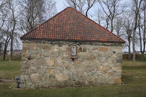 Fredrikstad Festning (249)