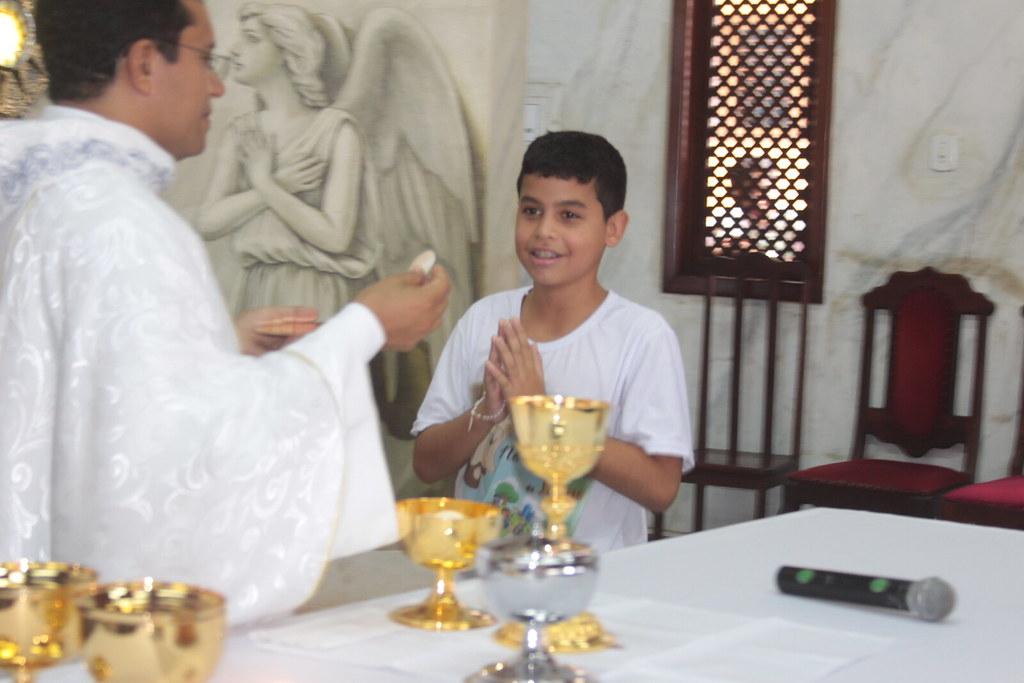 Eucaristia (845)