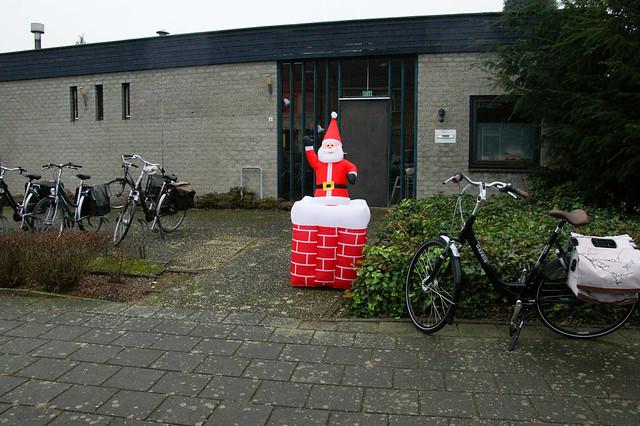 Snuffel en Kerstmarkt-Immanuëlkerk_AJvdG (17)