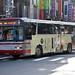 Taoyuan Bus Company 831-FB