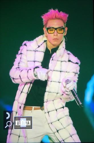 BIGBANG10 Final in Seoul 2017-01-07 (63)