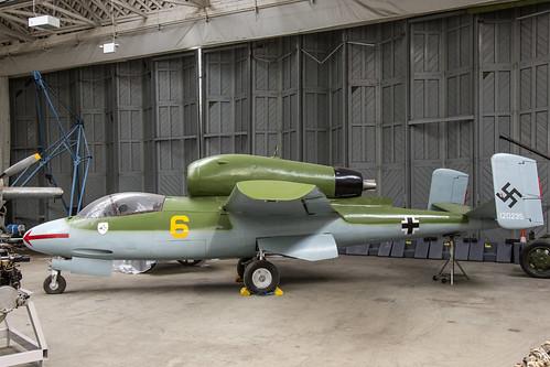 He-162