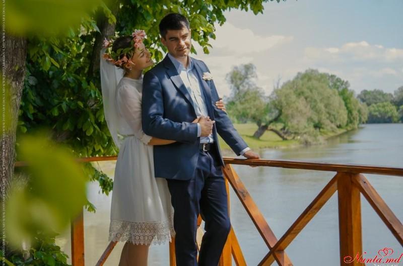 Servicii Foto-Video la cel mai înalt nivel din Moldova! acum si video 4K > Foto din galeria `Principala`