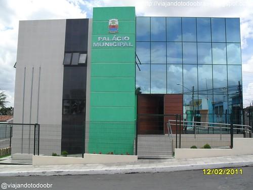 Prefeitura Municipal de Feira Grande