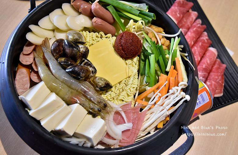 台中韓式美食中科釜山拉麵07