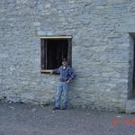 20030927 Kugelhüttenrenovierung