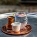 Traditional Bosnian coffee by yuliakupeli