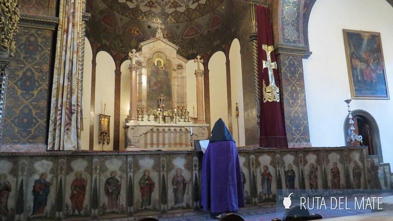 Echmiadzin Armenia (6)