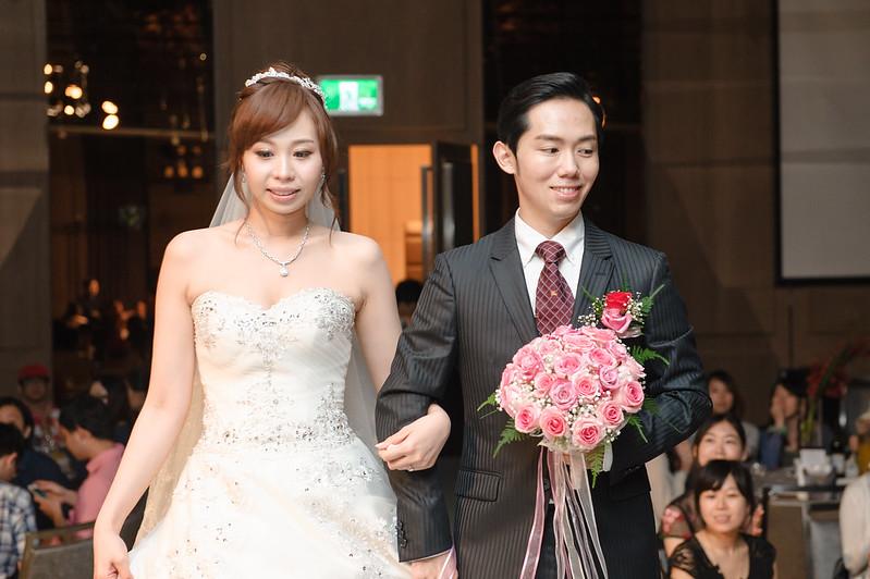 wedding0516-5578