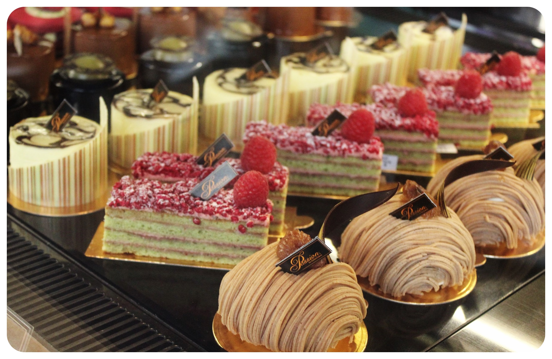 passion cakes hong kong