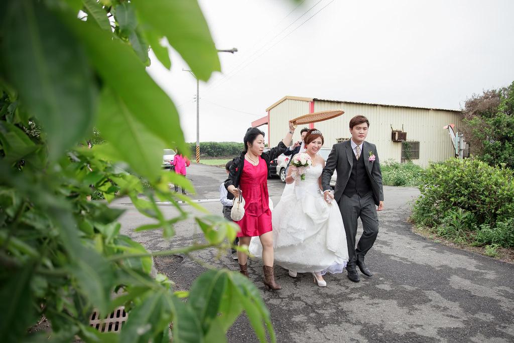 台中臻愛婚攝021