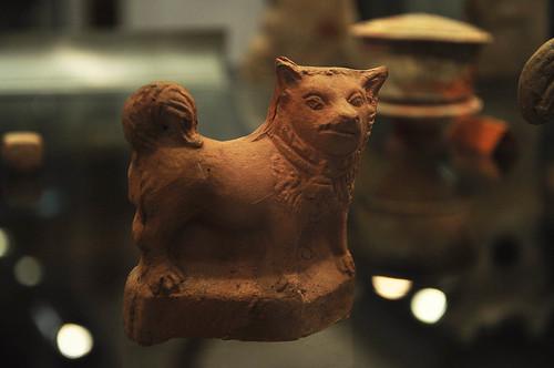 museum arkeoloji muğlamüzesi etnoğrafya eskicezaevibinası