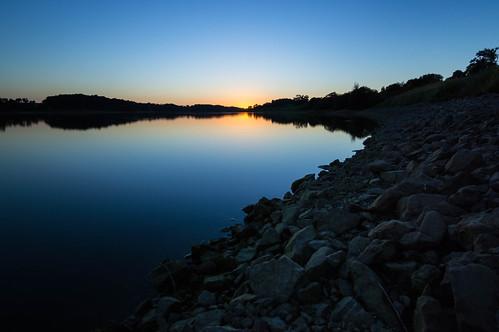 Lac du Gabas