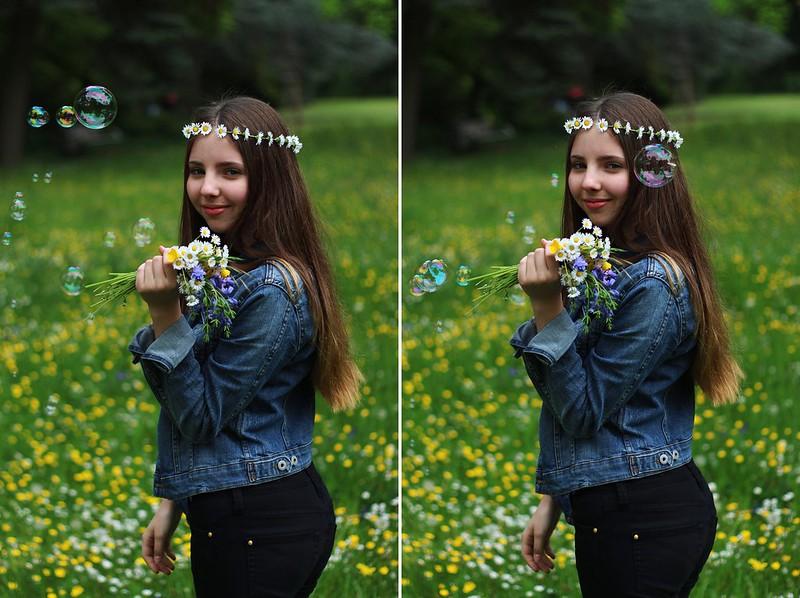 Kerb Bilder mai 2015 163gimp-tile