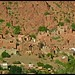 Village , Maisons Berbères Traditionnelles à Oumesnat by leonlagben