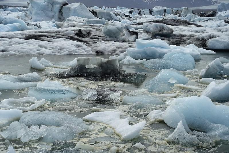 iceland 1 67
