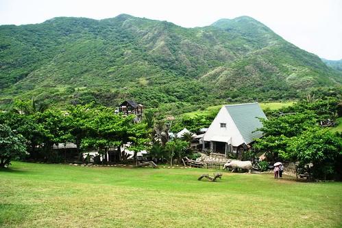 173 Costa Sur de Hualien (8)