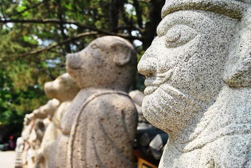 60 templo de  haedong yonggungsa en Busan (35)