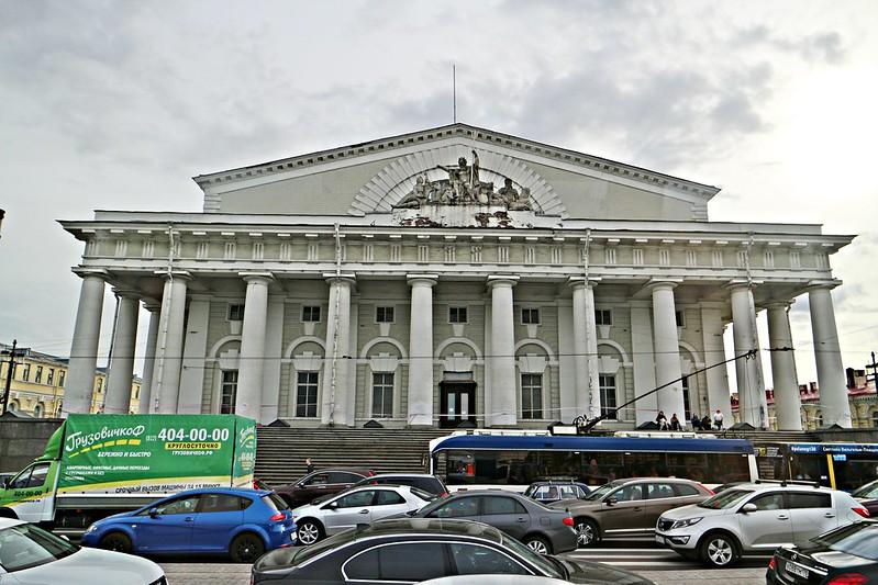俄羅斯3 (301)