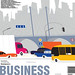 bg_cover_Moscow_transport_infr