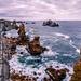 Fragmented Coast - In Explore by gonzalotorresdemaria