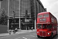 London [07/2011]