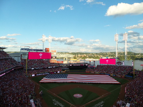 86th MLB All-Star Game