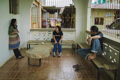 del philippines sur mindanao lanao marawi