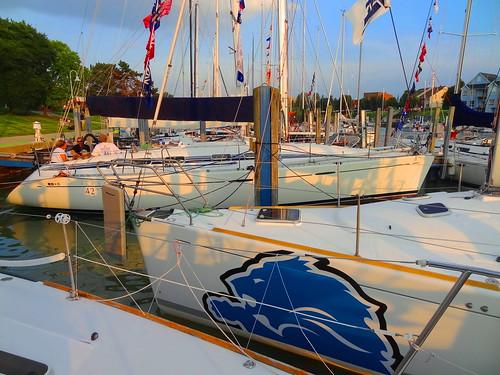 sail 057 (1)