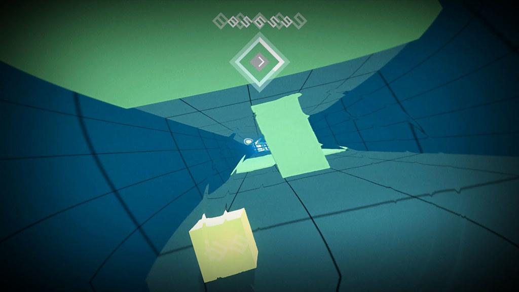 Velocibox PS4 Screenshots
