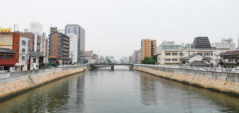 kyushu_day1_24