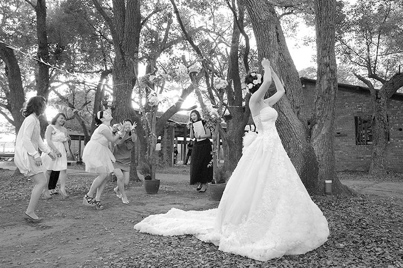顏氏牧場,後院婚禮,極光婚紗,意大利婚紗,京都婚紗,海外婚禮,草地婚禮,戶外婚禮,婚攝CASA_0054