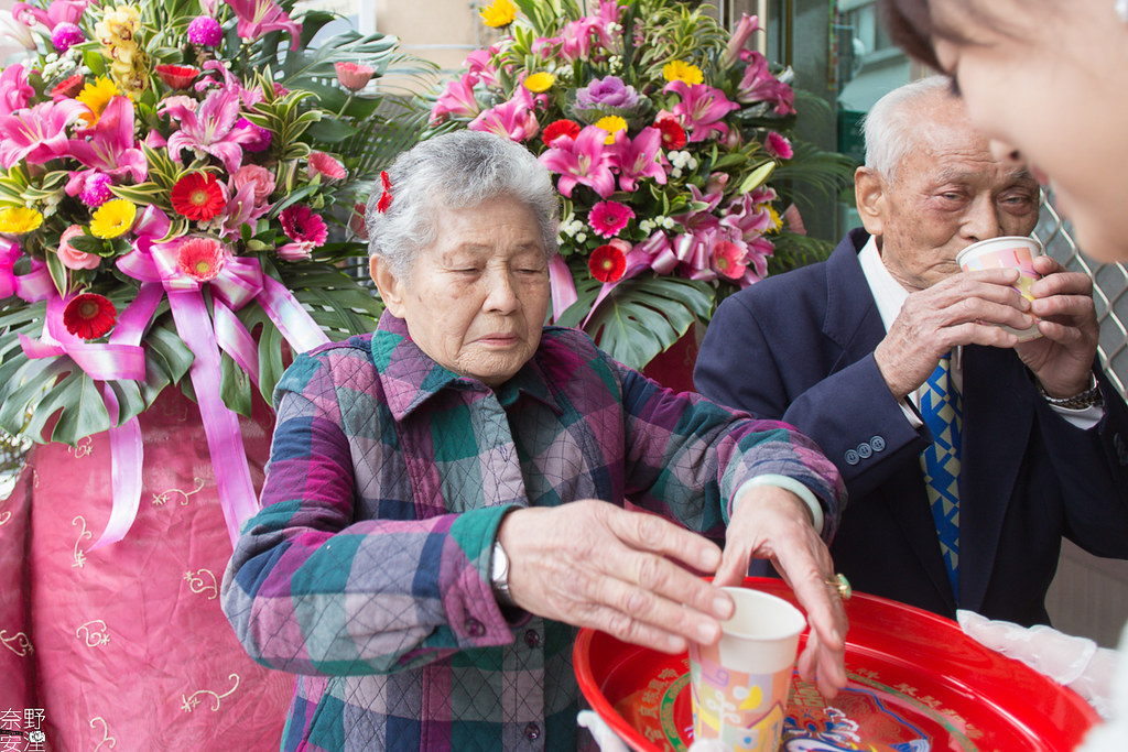 台南婚攝-繼中&佳芸-迎娶午宴 X 東東宴會式場-東嬿廳 (59)