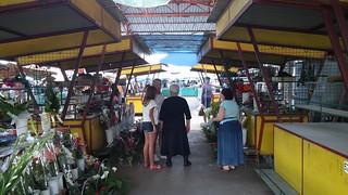 2014-07-10_141737 Zeleni Pijac, Leskovac