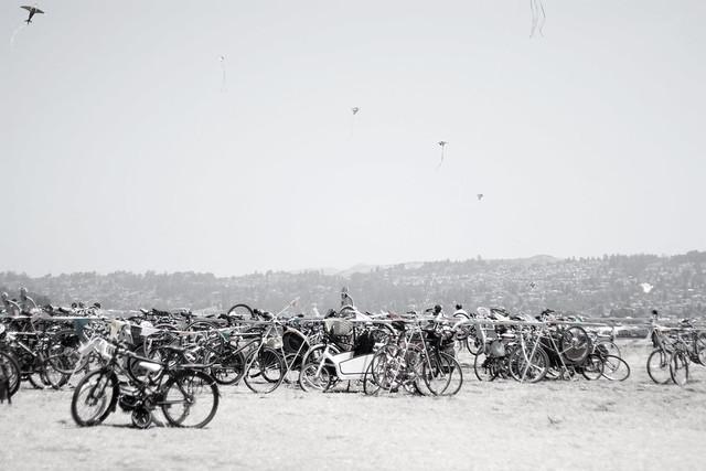 Bikes n Kites