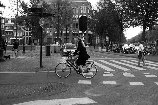ACC_Westerkerk