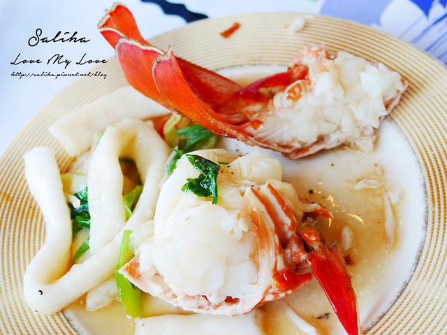 桃園竹圍海鮮餐廳推薦 (28)