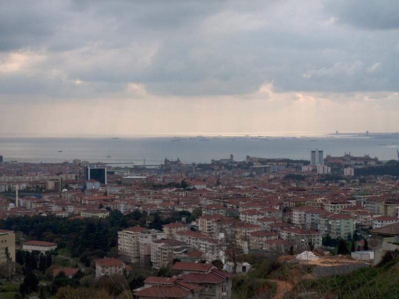 istanbul-az30st