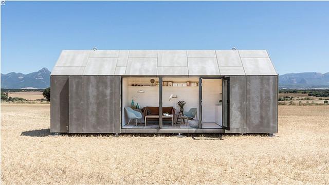 004-casa-prefabricada