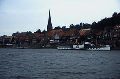 Lauenburg (07)