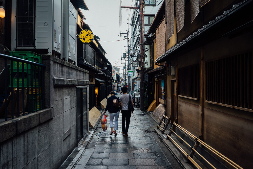 Kyoto_120