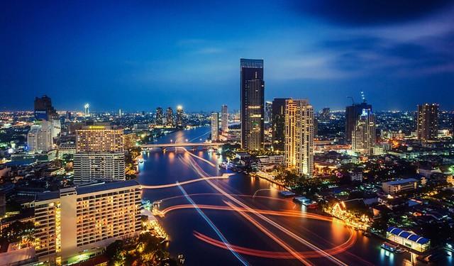Bangkok37