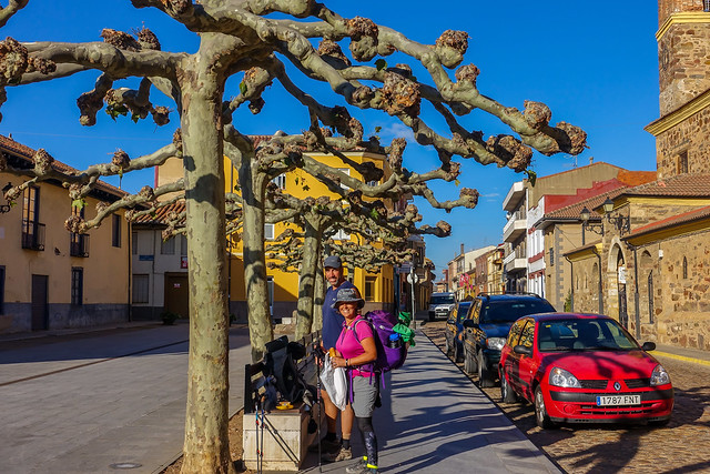 Gillians Camino Pics-32